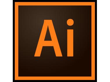 Tool: Adobe design