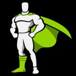 Tool: Greensock