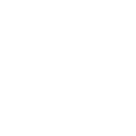 Tool: WordPress