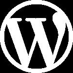 Tool: WordPress