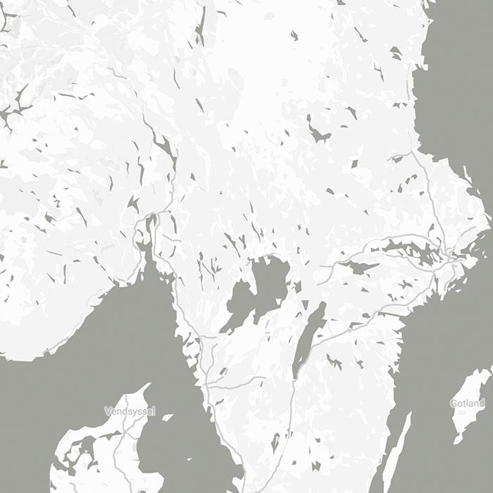 Profile Zweden
